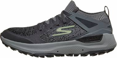 skechers neutral running shoes
