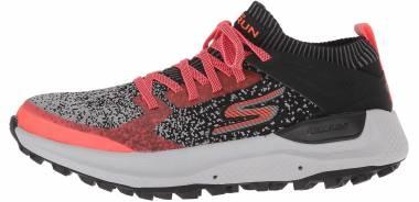 7 Best Skechers Trail Running Shoes (Buyer's Guide)   RunRepeat