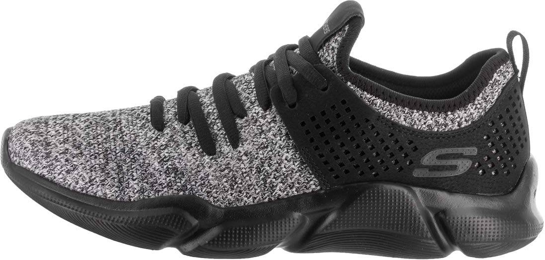 Intercambiar caliente Natura  Save 32% on Skechers Training Shoes (30 Models in Stock) | RunRepeat