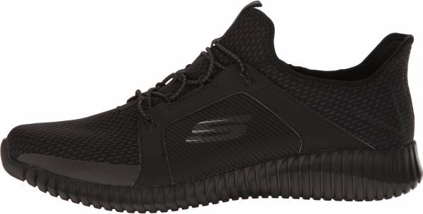 Buy Skechers Elite Flex - Only $52