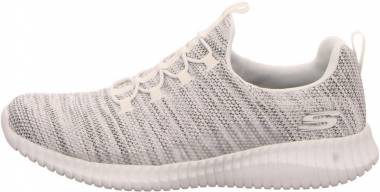 skechers ultra go womens grey Sale,up to 53% Discounts