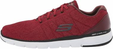 Skechers Flex Advantage 3.0 Stally