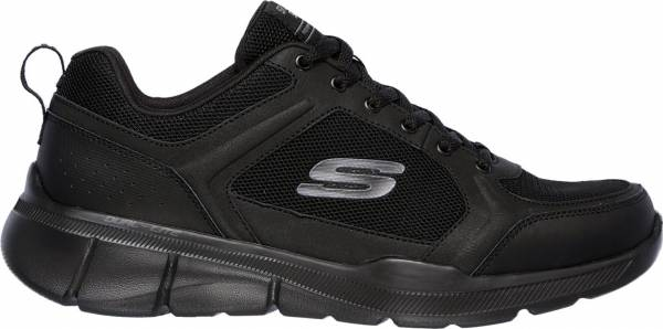 Relaxed Fit Equalizer 3.0 Sneakers by SKECHERS®