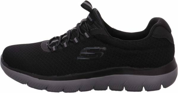 1fa61d5a65 13 Reasons to/NOT to Buy Skechers Summits (Jun 2019) | RunRepeat