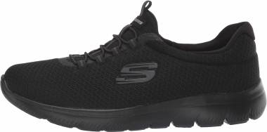 Skechers Summits - Black