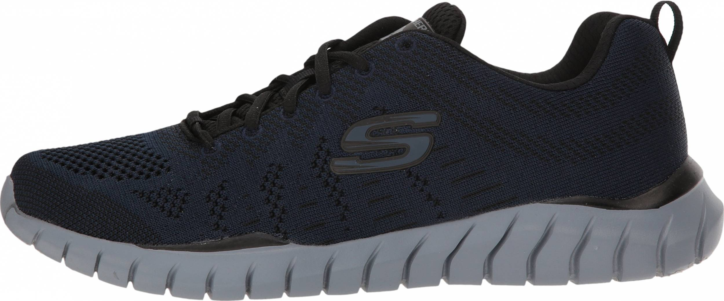 Save 40% on Cheap Workout Shoes (34