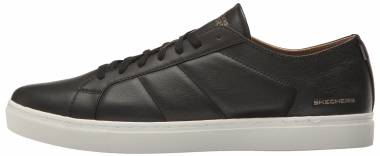 Skechers Venice - T Black Men