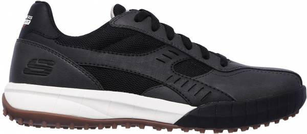 70f2a2b03c76 14 Reasons to NOT to Buy Skechers Relaxed Fit  Floater 2.0 (Apr 2019 ...