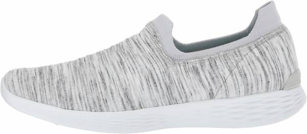 2bd71688 9 Reasons to/NOT to Buy Skechers YOU - Define Grace (Jul 2019) | RunRepeat