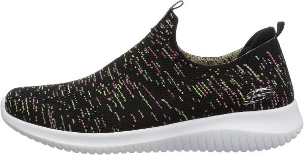 0fafcabe1f584 13 Reasons to/NOT to Buy Skechers Ultra Flex - First Take (Jul 2019 ...