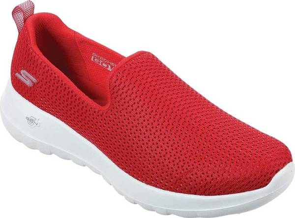 Skechers GOwalk Joy