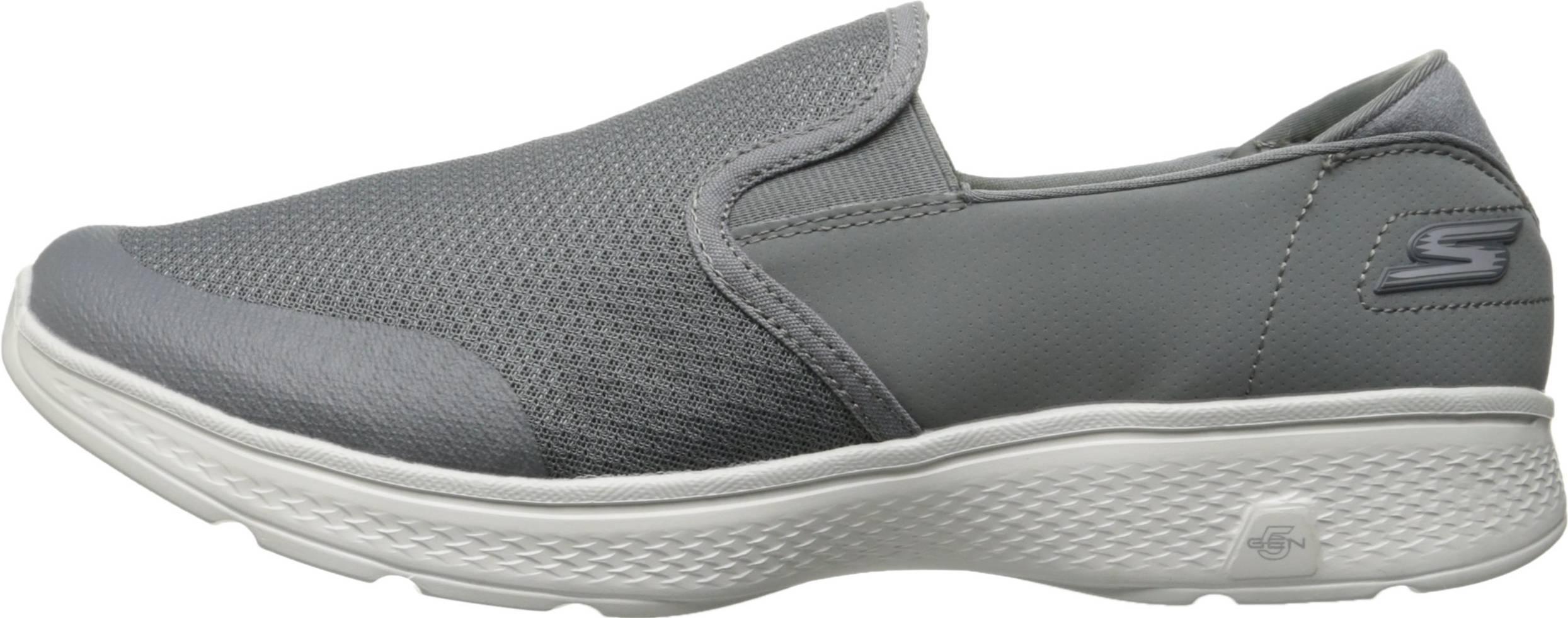 skechers go walk shoes on sale
