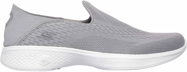 9d8bb74db 6 Reasons to NOT to Buy Skechers GOwalk 4 - Convertible (May 2019 ...