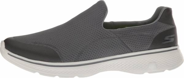 ca43bce5d6540 11 Reasons to NOT to Buy Skechers GOwalk 4 - Incredible (Apr 2019 ...