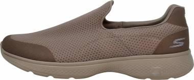 30+ Best Walking Shoes (Buyer's Guide) | RunRepeat zgSoP
