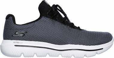 Skechers GOwalk Evolution Ultra - Initiate - skechers-gowalk-evolution-ultra-initiate-cb5a