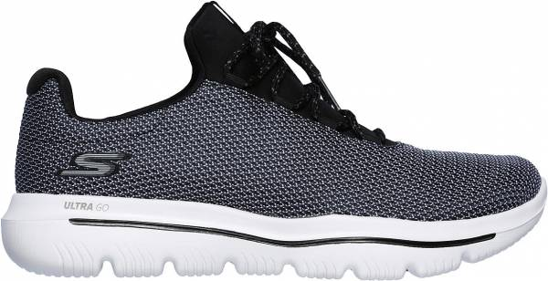 Skechers GOwalk Evolution Ultra - Initiate skechers-gowalk-evolution-ultra-initiate-cb5a