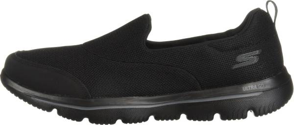 Skechers GOwalk Evolution Ultra - Rapids -