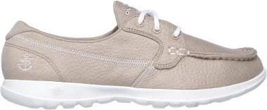 30+ Best Skechers Walking Shoes (Buyer's Guide)   RunRepeat wvjyx
