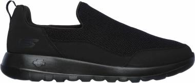 Skechers GOwalk Max - Privy - Black