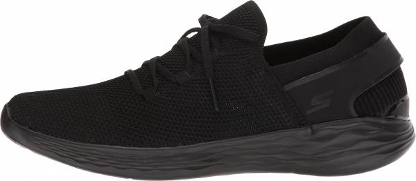 Skechers YOU - Spirit - Noir (10)