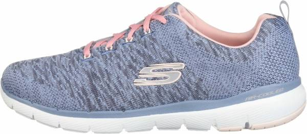 d8299ad80de Skechers Flex Appeal 3.0 Review (Jul 2019) | RunRepeat