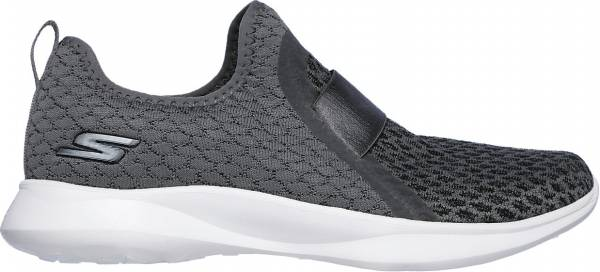 Skechers YOU - Serene Laceless - skechers-you-serene-laceless-5201
