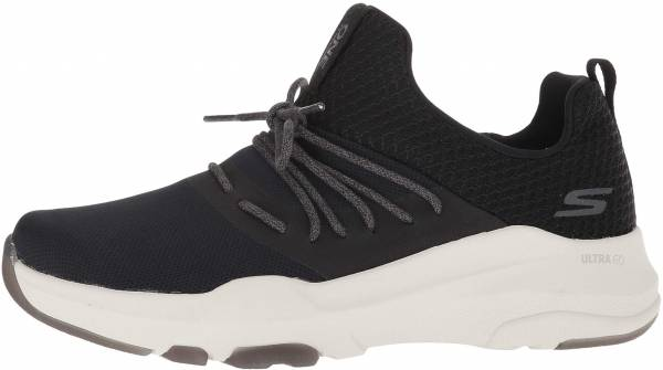 Skechers ONE Element Ultra Black/Black