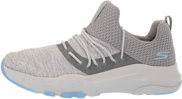 Recuerdo marea Catarata  10 Reasons to/NOT to Buy Skechers ONE Element Ultra (Apr 2020 ...