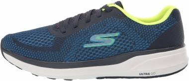 Skechers GOrun Pure - Blue (357)