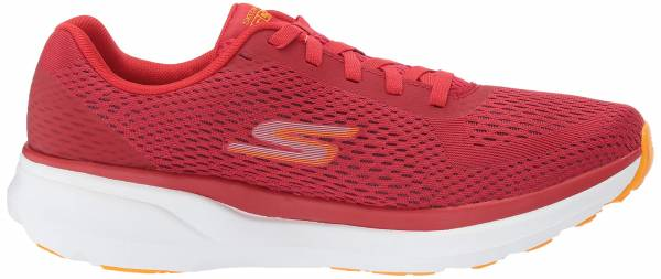 Review of Skechers GOrun Pure