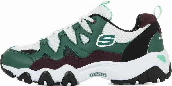 Skechers D'Lites 2 One Piece