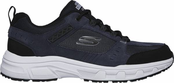 d43775668e3 8 Reasons to NOT to Buy Skechers Relaxed Fit  Oak Canyon (May 2019 ...