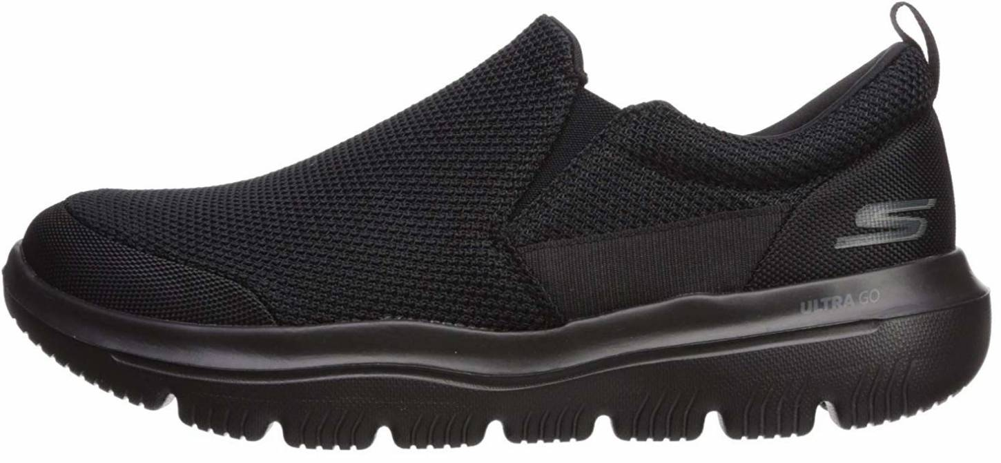 Save 29% on Skechers Walking Shoes (30
