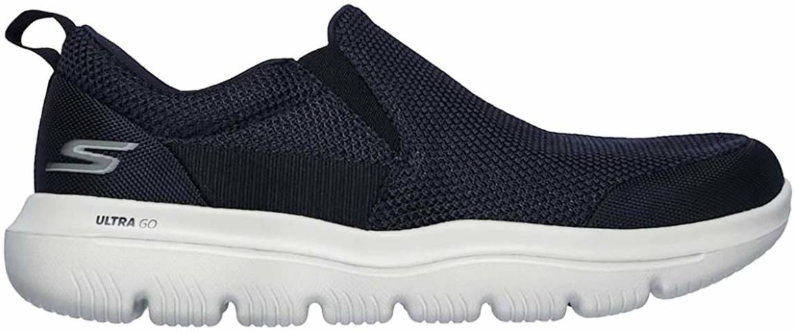 Save 28% on Skechers Walking Shoes (30
