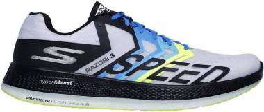 skechers speed 3