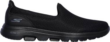 Skechers GOwalk 5 - BLACK