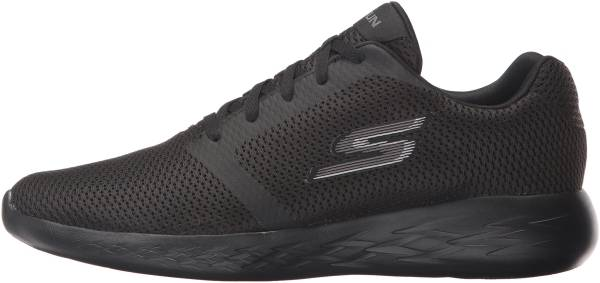 su estrategia pecador  9 Reasons to/NOT to Buy Skechers GOrun 600 - Refine (Feb 2021) | RunRepeat