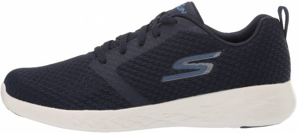 Skechers GOrun 600 Circulate