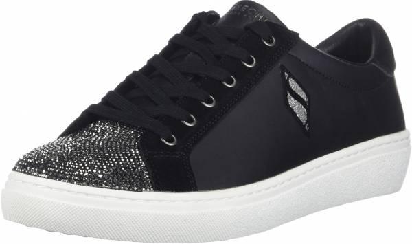 skechers rhinestone shoes