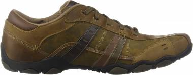 Skechers Diameter - Vassell - Marrone Dsch (795)