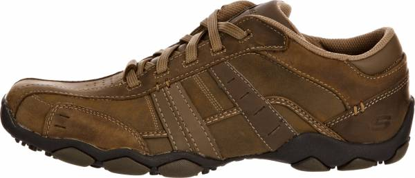 Skechers Diameter - Vassell - Brown (DSCH)