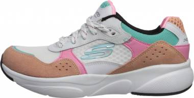 skechers pink sneakers Sale,up to 38