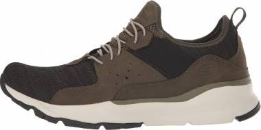32 Best Skechers Casual chaussures Sneakers (September 2019