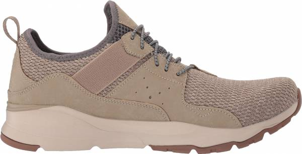 Skechers Relven - Arkson - Marrón Taupe Tpe