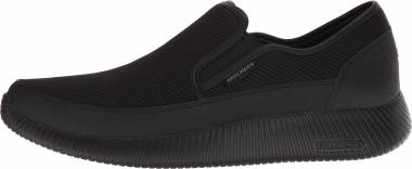 Skechers Depth Charge - Flish - Black/Black (007)