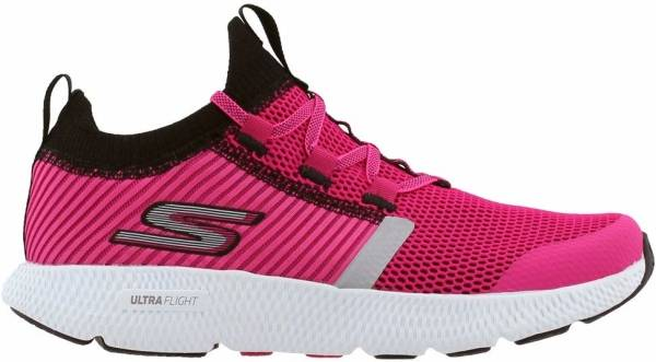 skechers go run 600 mens pink Sale,up