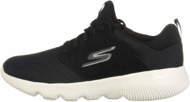 Skechers GOrun Focus - Black