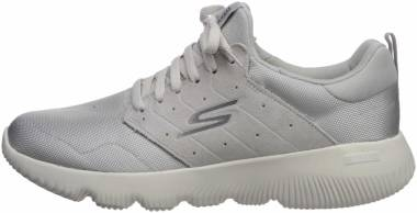 Skechers GOrun Focus - Light Gray