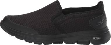 Skechers GOwalk 5 - Apprize - Black (EWW)